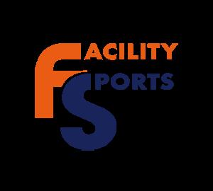 logo-facility-sports